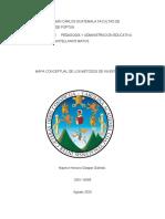 CUADRO SINOPTICO.docx