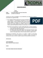 MODELO DE MEMORANDO.doc