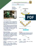 FÍSICA-CONSERVACION DE LA ENERGIA MECANICA.docx