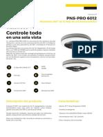 PNS-PRO_6012-Minidomo 360º_Propuesta