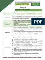 Guia4DibujoTecnicoDECIMO1-20200729085933.pdf