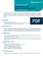 electronica-automotriz (2)