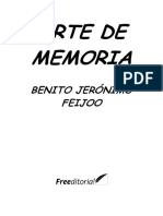 arte_de_memoria.pdf