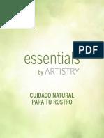 Essentials_Brochure
