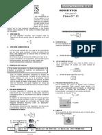 FIS. (15) HIDROSTATICA 161