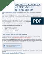 CURSO DE DESARROLLO ANDROID.docx