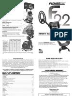 manual-detector-fisher-f22-2