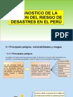 DIAGNOSTICO - POLITICA NACIONAL GRD 02.pptx