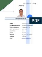 YEISON EDUARDO SILVA ARTUNDUAGA   HOJA DE VIDA ORIGINAL  - COMPLETA.docx