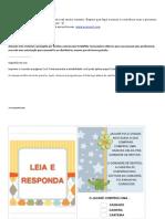 Leia-e-responda.pdf
