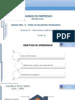 CLASE 32.pdf