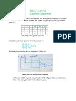 PRACTICE-11-Magnitude Comparator (1)