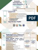 Programa completo_EUIB.pdf