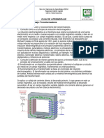 ACTIVIDAD DE APRENDIZAJE, TRANSFORMADORES (1).pdf