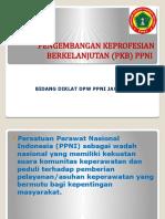 PKB PPNI.pptx