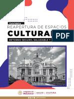 guia-reapertura-espacios-ok