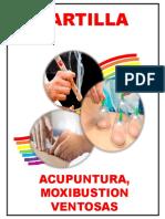 CARTILLA Agujas - Ventosas - Moxas.pdf