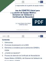 CDNEM_DVEM_IB_Gto.pdf
