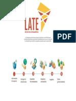 Simulacion_20200706_211103_45188 (1).pdf