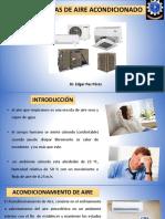 PCE SESION 9