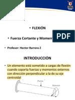 FLEXIÓN.pdf