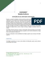 manual-ecoforno-julho-2019