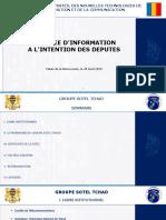 PRESENTATION-DU-GROUPE-SOTEL-TCHAD (1)