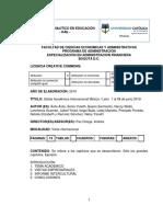resumen-analitico-en-educacion
