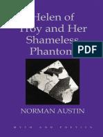 Norman Austin - Helen of Troy and Her Shameless Phantom (2018, Cornell University Press) - libgen.lc.pdf