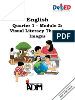 english6_q1_mod2_visual literacy through images_FINAL08032020