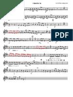 3era trompeta y basta ya.pdf