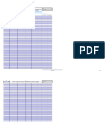 SGI-EMC-FM003 reporte de una no conformidad