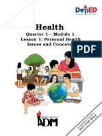 health6_q1_mod1_lesson1_Personal Health Issues  and Concerns_FINAL08032020.pdf