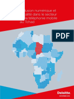 Digital-Inclusion-and-Mobile-Sector-Taxation-in-Chad_French_report.pdf