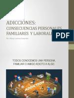 adicciones presentes.pptx