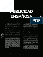 PUBLICIDAD ENGAÃ_OSA.pdf