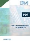 8051_Microcontroller_in_EDWinXP