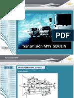 Presentación MYY.ppsx