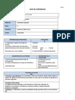 1. Guia de autoaprendizaje (funciones).docx