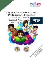 Eapp-module-6.pdf
