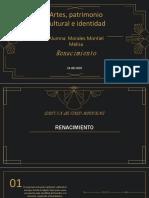 MMM_estilos.pdf