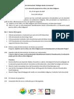 Programa Diálogos desde el corazonar definitivo.docx