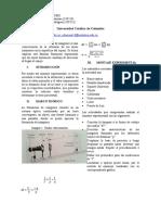 laboratorio 4 formacion de imagenes.docx
