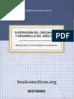 Supervision_del_crecimiento_y_desarrollo_del_niño_sano_booksmedicos.org