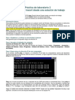 Prnncticandenlaboratorion02___515ee96cd403c7b___
