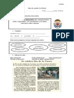 260249819-Guia-de-Estudio-La-Noticia