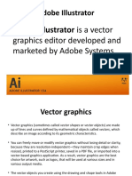 illustrator.pptx