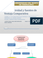 COMPETITIVIDAD Y VENTAJAS COMPARATIVAS MC.docx