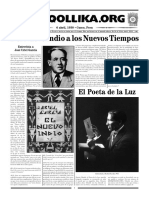 Uriel Garcia entrevista QosqoLlika.pdf