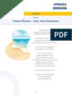 s1-prim-leemos-recursos-v-costa-poema-con-playa